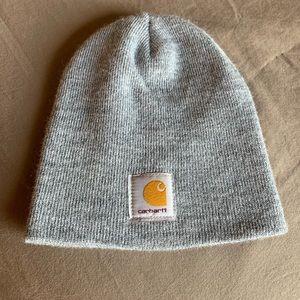 Carhartt Beanie Hat